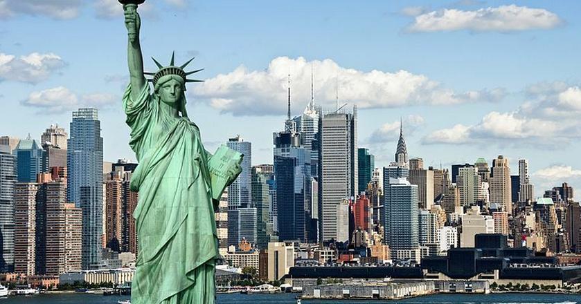 Concierge z najlepszych hoteli w Nowym Jorku polecają miejsca, których nie ma w przewodniku