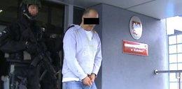 Mafioso z Camorry zatrzymany na Podhalu. Ukrywał się w pizzerii