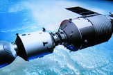 tiangong 1 kineski satelit