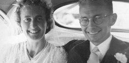 Małżeństwo wymodliło sobie jednoczesną śmierć