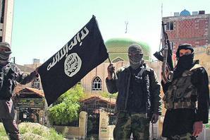 KOSOVO PUNO DŽIHADISTA Na ratišta u Siriji i Iraku šalju i žene i decu, ali najveća OPASNOST VREBA KOD KUĆE