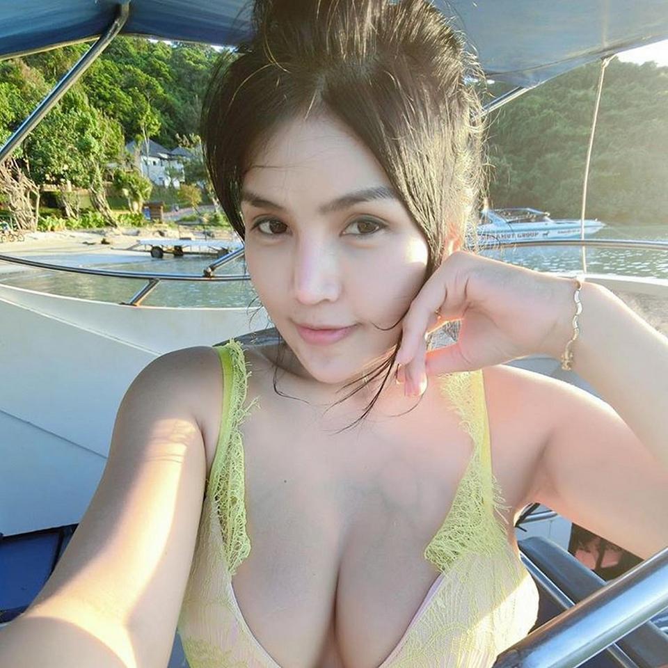 modelka porno tajska Starwars Lesbijki porno