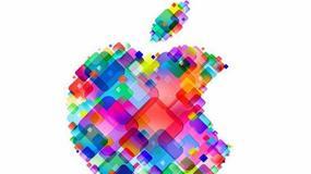 iPad 5 i iPad mini 2 również 10 września?