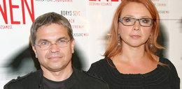 Rozwód znanego aktora! Żona ma dość!