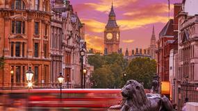 """""""The Times"""" o Brexicie: napięcie między negocjatorami W. Brytanii i KE"""