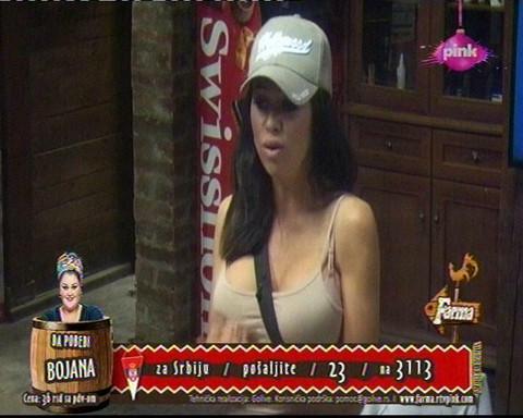 Stanija: Jelena je potpuno propala od života u rijalitiju!