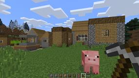 Minecraft - 122 miliony sprzedanych kopii gry