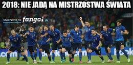 Tak Internet komentuje rywalizację Anglii i Włoch. MEMY po finale EURO 2020. GALERIA