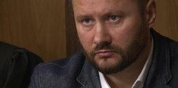 """Czy ktoś wrabia Boguckiego? Kalisz: """"policja i prokuratura często idą na skróty"""""""