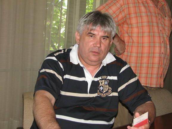 Jerković: Šarićev advokat je bolji svedok od mene