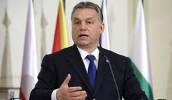 Orban: UE przeistacza się w imperium i bierze Kościoły na cel
