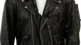 Kurtka Terminatora na sprzedaż