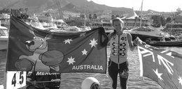 Tragiczna śmierć mistrzyni świata w narciarstwie!