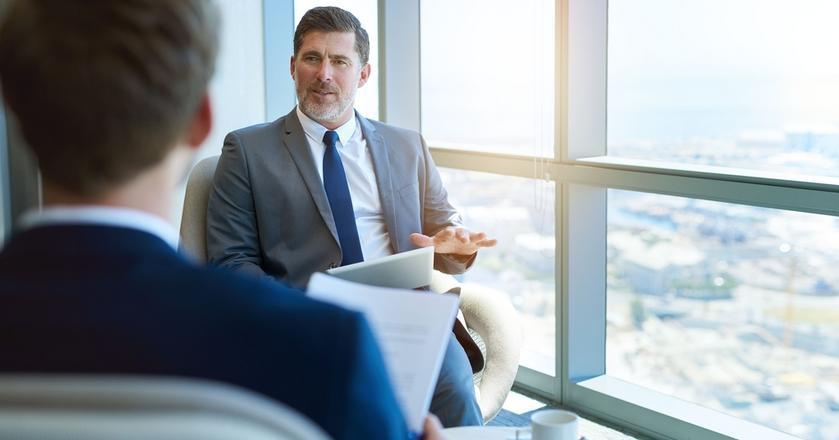 Sprawienie by szef cię polubił nie jest wcale trudne