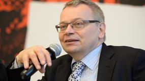 Prezes Wydawnictwa Zysk i Spółka zrealizuje serial o powstaniu wielkopolskim