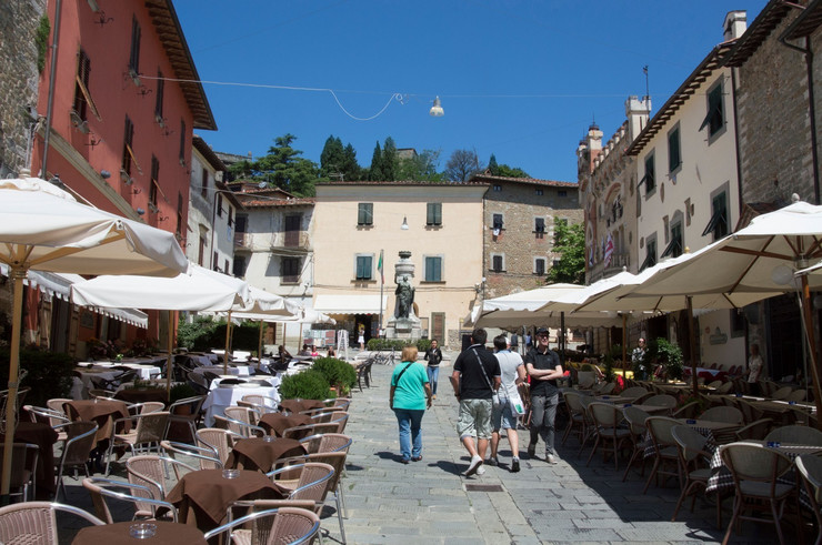 Montecatini Terme foto profimedia rs
