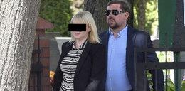 Żona agenta Tomka trafi do więzienia?
