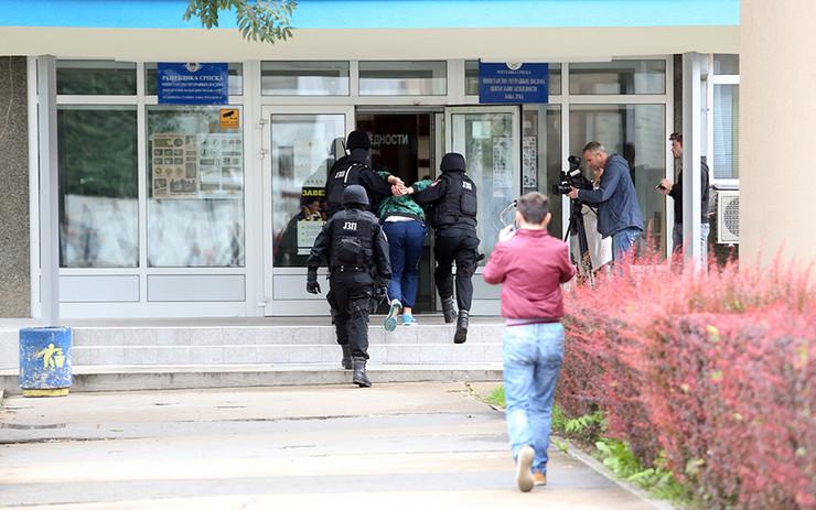 Policijska-uprava-PU-Banjaluka-privodjenje
