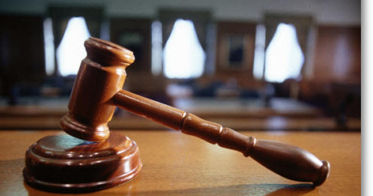 Cobbler in court for alleged phone theft, gets N100,000 bail - Pulse Nigeria