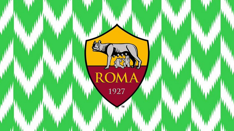 47f0c4372 AS Roma have continued their infiltration of the Nigerian social media  space with the Pidgin English