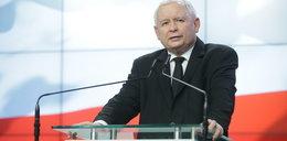 Kaczyński premierem? Polityk PiS: Byłby najlepszym szefem rządu