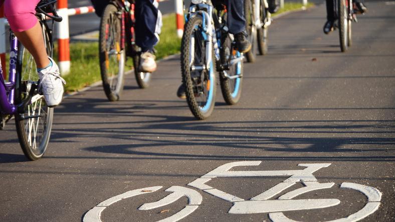 Kupiłeś rower w Decathlonie? Może być niebezpieczny