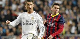 Messi czy Ronaldo? Eksperci wybierają lepszego przed Gran Derbi