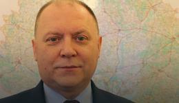 Wojewoda uchylił uchwałę ws. al. Kaczyńskiego