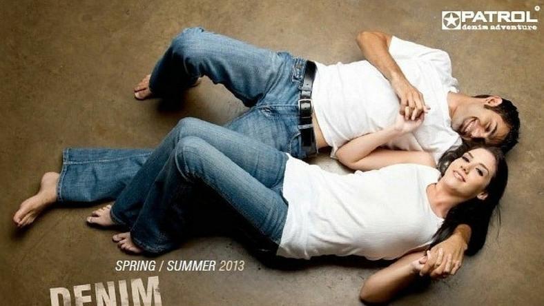 Swobodny, codzienny styl najnowszej linii męskiej PATROL spring / summer 2012 pozwala na wygodne bycie sobą. Różnorodne tkaniny, w tym lekki denim, wyraziste przetarcia, kontrastowe przeszycia, urozmaicona kolorystyka jeansów, dają szerokie pole wyboru. Linie jeansów zaopatrzono w nowe projekty guzików, rivet i naszywek. Nowością w kolekcji są bawełniane spodnie o fasonie bojówek.