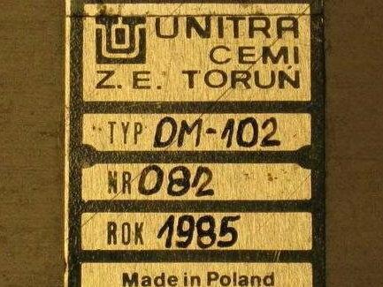 Wspomnień czar..., fot. sprzedajemy.pl