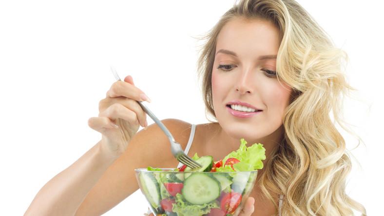 Kiedy dbałość o zdrowe odżywianie staje się obsesją?