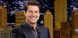 Tom Cruise wciągnął córkę do sekty. Zobacz, jak teraz wygląda Bella!