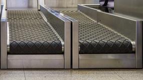 """Nietypowy """"bagaż"""" na lotnisku w Atlancie. Po raz pierwszy prześwietlano coś tak osobliwego"""