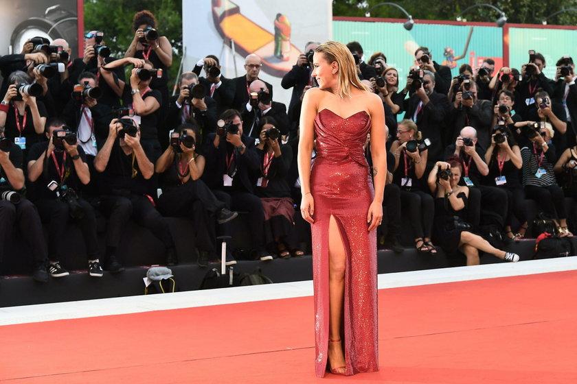 76. Międzynarodowy Festiwal Filmowy w Wenecji