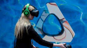 HTC uruchamia Vive X – program wsparcia dla twórców gier VR