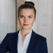 Dominika Kupisz