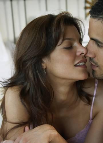 képek a párok szexről