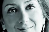 Dafne Karuana Galicia novinarka Malta ubistvo Panama papiri