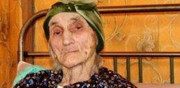 Zmarła 132-letnia Gruzinka. Oto sekret jej długowieczności