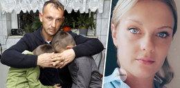 Wstrząsające informacje o zaginionej w Szwecji Polce. Fakt dotarł do pierwszego męża Beaty Ratzman. To, co mówi, poraża!