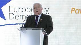 "IPN: opinia Instytutu Sehna ws. teczki ""Bolka"" do 31 stycznia"