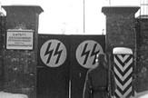 koncentracioni logor poznanj01 arhivska fotografija zabikowo.eu