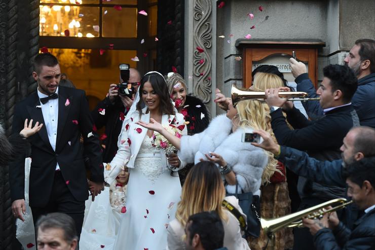 Troicki venčanje