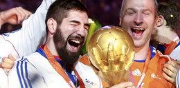 Mistrzowie świata staną przed sądem za ustawianie meczów!