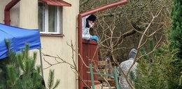 Zaginięcie Iwony Wieczorek. Co kryją działki w Sopocie?