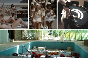 """Kako danas izgleda """"OAZA SREĆE"""", raskalašni hotel kralja pornografije koji je PROSLAVIO JUGOSLAVIJU"""