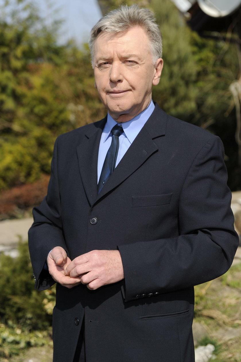 Marek Lewandowski