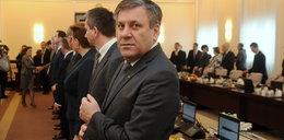 Piechociński wyzywa Kaczyńskiego. Idzie na noże!