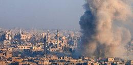 ONZ potwierdza: w Aleppo doszło do rzezi rebeliantów