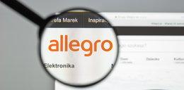 Korzystasz z Allegro? Wprowadzają ważne zmiany w serwisie